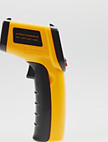 Non Contact Infrared Thermometer(Measurement Range: -50~330℃)