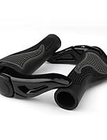 Altro-Mountain bike-Ultra leggero (UL)- diAlluminio 6061-Nero / Bianco Altro Forcelle rigide 2
