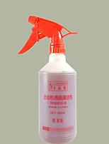 motor yta renare stark sanering, luktfri, miljö och hälsa, ren och inte skada handen