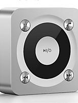 Automotive Supplies A9 Wireless Bluetooth Speaker Subwoofer Outdoor Portable Sound Card