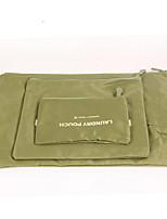 Travel Bag 6 Six Piece Suit Suitcase Packing Bag Clothing Underwear Bag Travel Arrangement