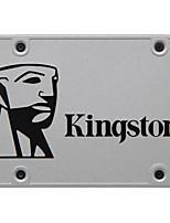 Kingston UV400 480GB interno a stato solido drive da 2,5 pollici SATA III ssd480 GB HDD hard disk