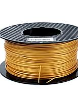 3D-Druck liefert pla liefert 1,75 1.3kg Länge von 360 Metern nicht Blase