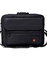 Men Nylon Casual Shoulder Bag