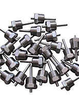 Thermocouple Fittings(Size PT1/8)