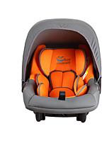 bebê cesta assento tipo de veículo assento de carro berço 3c neonatal portátil certificado para 0-2 anos