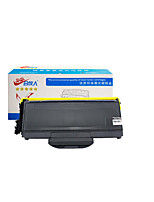 Lenovo Ld2822 Drum Cartridge M7205 M7250N Lj2250N 2200L Lt2922