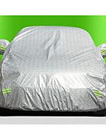 The New Light Of Wuling Hongguang Wuling Hongguang S Lite Rong Jun 730 Lechi 610 Po Chun 630 Car Sewing Machine Cover