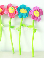 Lovely Flower Cotton Stuffed Toy