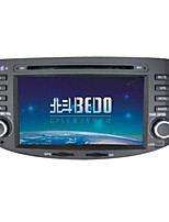 carte gps voiture navigateur portable navigation dvd