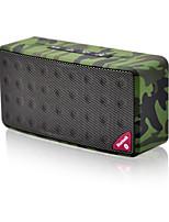 Altavoz-Portable / Bluetooth / Interior