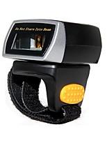 telefono cellulare wechat scanner portatile schermo