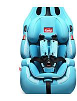 assento Ganen segurança infantil assento de segurança do carro assento de carro do bebê