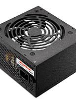 Desktop Computer Power Rating Of 300W Power Supply
