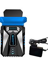 тролль 5 конвульсий радиатор 9В источник питания новый ноутбук радиатор цифровой игры