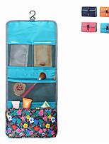 White Wash Bag Multifunctional Bag Travel Bag Hook Bathroom Spot