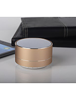 Wireless Bluetooth Speaker / New Type Of Outdoor Bass / Mobile Phone, USB, Computer Audio / Car Bluetooth Speaker