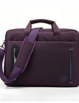 Coolbell Laptop Bag Brand In Europe And America Style Men'S 15.6 -Inch Notebook With The Bag