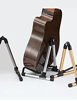 Professional General Accessories Guitar Rack Musical Instrument Accessories