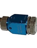 микро-распылитель (MAL-mini20)