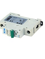 Small Switch Circuit Breaker