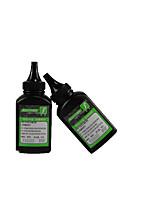 supplémentaires applicables CC388A HP toner noir p1108 P1007 P1008 de m1136 hp CC388A / CB436A / CB435A /