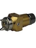 Low Pressure Automatic Spray Gun(Nozzle diameter 1.5mm)