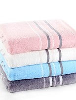 1 PC Full Cotton Thickening Bath Towel 27