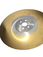 Titanium Metal Circular Saw Blade