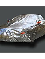 водостойкие солнцезащитный крем автомобиль покрытие одежды автомобильных киосков