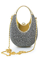 Women Acrylic Formal / Casual / Event/Party / Wedding / Office & Career / Professioanl Use Evening Bag
