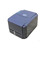 Supermarket Label Bar Code Machine(HD Printing)