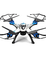 JJRC H29 FPV Professional Drone With WIFI HD Camera 4CH 6 Axis GYRO One Key Return Quadcopter