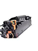 применимые легко добавить порошок 88a картридж HP cc388a p1108 p1106 картриджи m126a m226 печатных страниц 1500