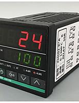 постоянная регулятор температуры (штекер в переменном-220в; Диапазон рабочих температур: 0-1300 ℃)