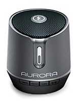 Automotive Supplies Portable Wireless Bluetooth Speaker Stereo Subwoofer Small