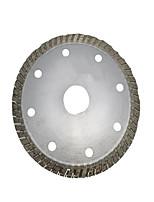 Thin Cutting Discs, Saw Blades, 105X1.2X20
