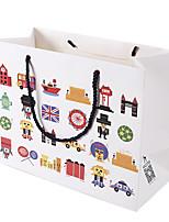 белый цвет другой материал упаковки&транспортные мешки 5 упаковок