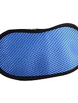 Summer Sleep Patch Eyeshade Eliminate Eye Fatigue Cloth Patch