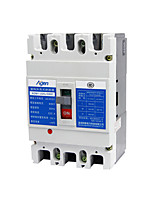 Breaker Air Switch 225A Protector