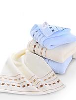 Asciugamano mani- ConSolidi- DI100% cotone-33*74cm(13*29