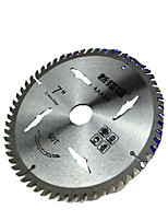 Circular Saw Blades (Professional Wood With 100X30T)