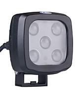 2pcs 9-60v Cree 15w 3000LM инженерные привело светильник работы экскаватора водить сигнальную лампу bulldozar водить рабочую лампу