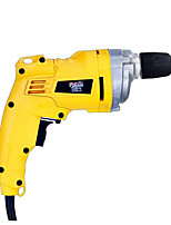 Rechargeable Electric Screwdriver(Plug-in  AC - 220V - 830W)