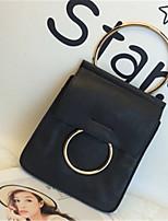 Women Acrylic Casual Shoulder Bag / Tote