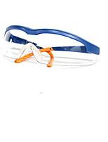 безопасности Особые случаи пыленепроницаемом анти противотуманные очки