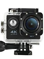 Other V3 Accessori Kit / Sport cam 2 12MP / 8MP / 5MP / 16MP 1920 x 1080 240fps 20x ± 2EV CMOS 4 GB Formato H.264Coreano / Inglese /
