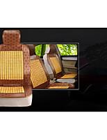 Summer Car Seat Environmental Protection Seat Ventilation Massage Cushion Pad Cool Mat Single Van Truck