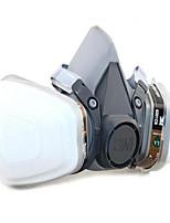 malen chemische Formaldehyd besondere Einbaustaubmasken professionelle Pestizid Atemschutzmasken
