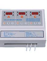 постоянная регулятор температуры (штекер в переменном-220v-10000ma; Диапазон рабочих температур: -10-110 ℃; 2 от продажи)